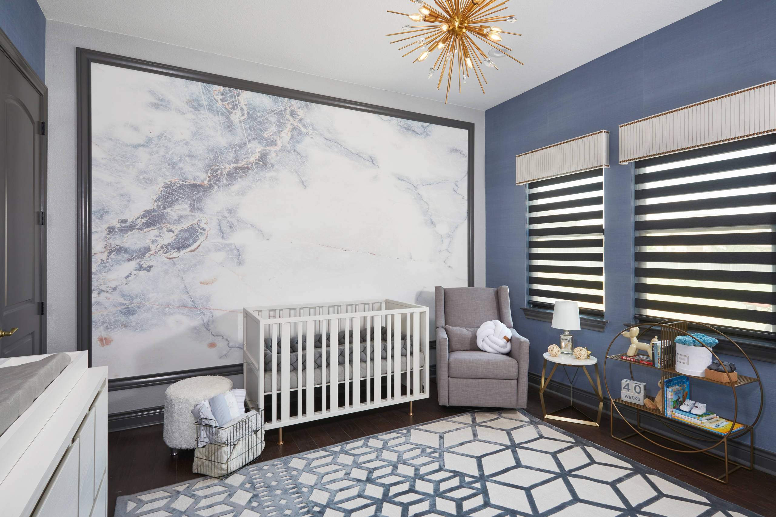 75 Beautiful Boy Nursery Pictures Ideas Houzz