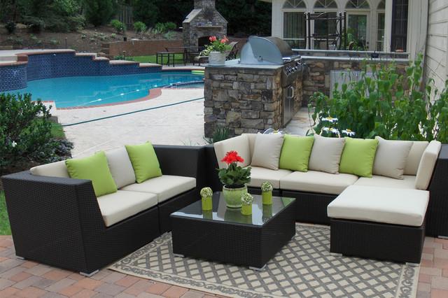outdoor patio paradise eurolux patio