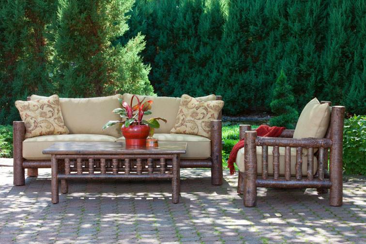 rustic sofa 1280 rustic club chair