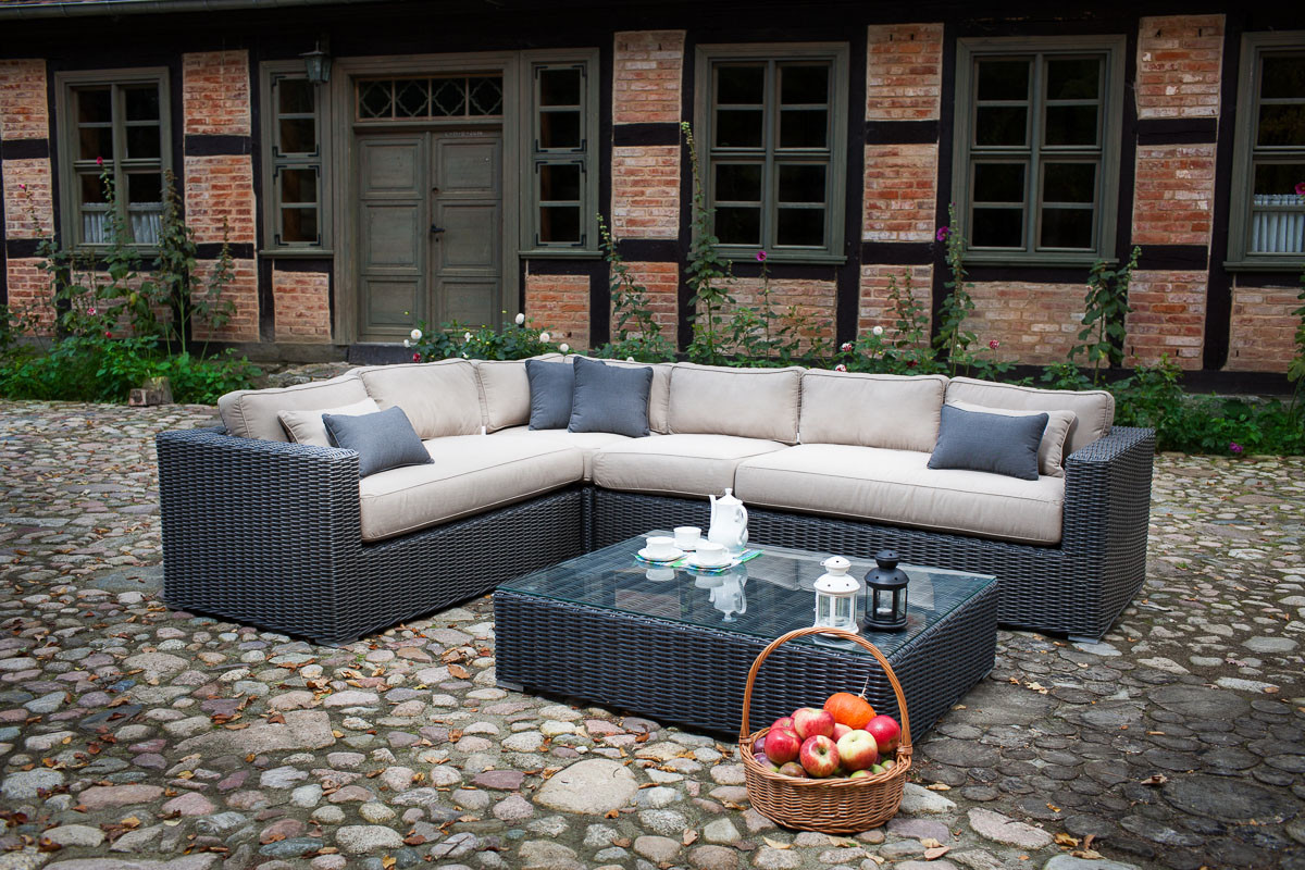toja patio furniture yorkville