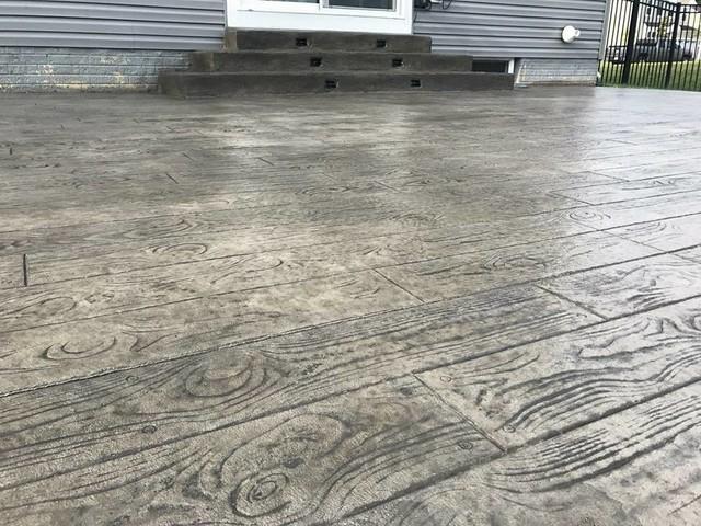 warrenton wood planks klassisch