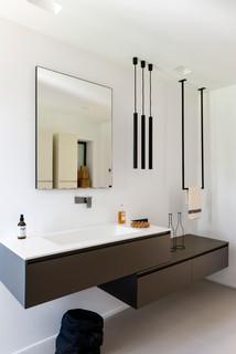 salle d eau moderne photos et idees