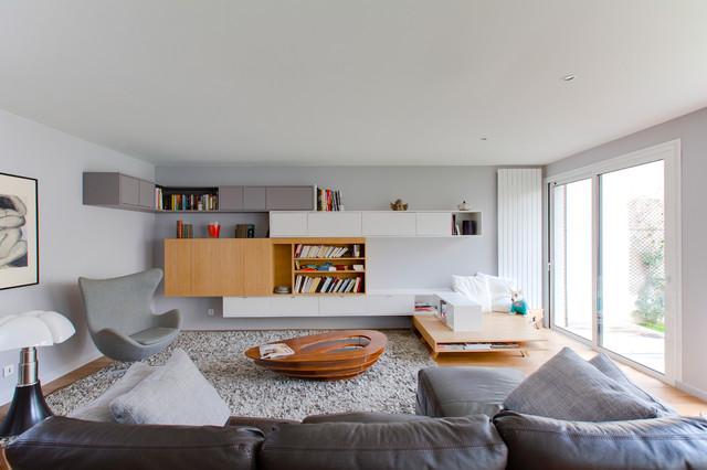 comment choisir et placer son meuble tv
