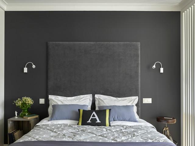 Visualizza altre idee su decorare le pareti, design della parete, idee per la stanza da letto. Il Colore Giusto Dietro Al Letto Ce Ne Sono Ben 8 Da Provare