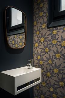 photos et idees deco de wc et toilettes