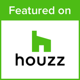 Keianna Rae Harrison in Indianapolis, IN on Houzz