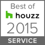 Supreme Remodeling in Van Nuys, CA on Houzz