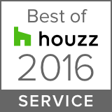 Denis Lacerda in Miami, FL on Houzz