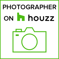 Robin Newbern in Macon, GA on Houzz