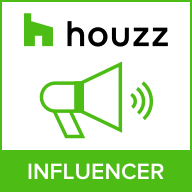Michele Haynes in London, Greater London, UK on Houzz