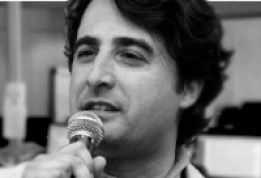 Vincenzo Iurillo