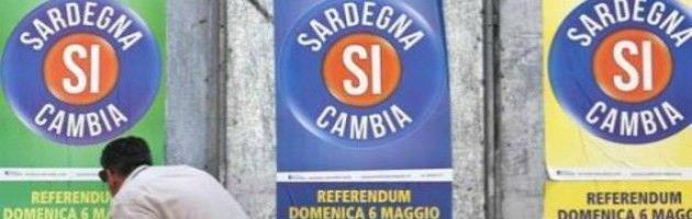 https://i1.wp.com/st.ilfattoquotidiano.it/wp-content/uploads/2012/05/Referendum-anticasta-Sardegna-raggiunto-il-quorum-interna.jpg