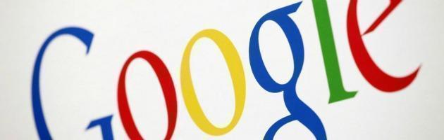 google_interna nuova