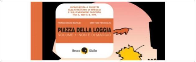 piazza-della-loggia_interna nuova