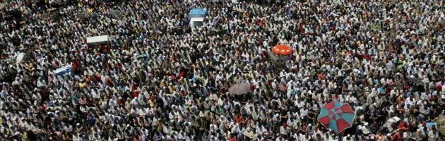 piazza tahrir_interna nuova