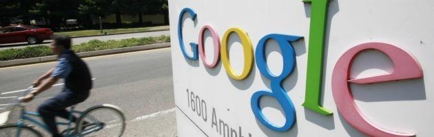 google report interna