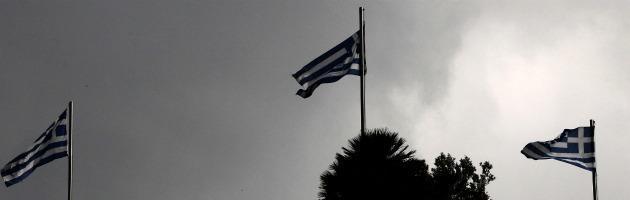grecia elezioni interna