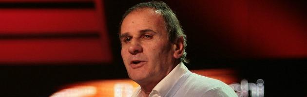 L'ultima soddisfazione di Petrini: da morto, ha vinto la causa contro Moggi