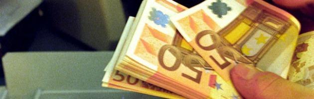 soldi interna nuova