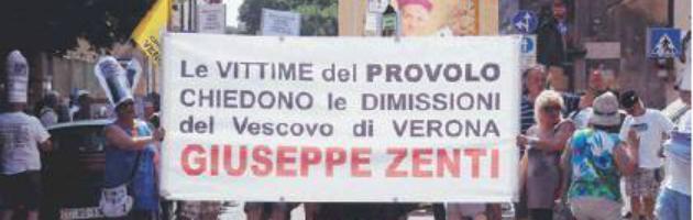 verona marcia vescovo_interno nuova