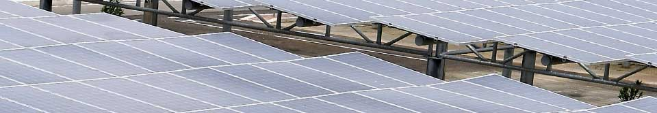 fotovoltaico_pp