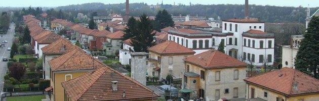 Bergamo, sindaco nomina sua vice la fidanzata, crolla la giunta