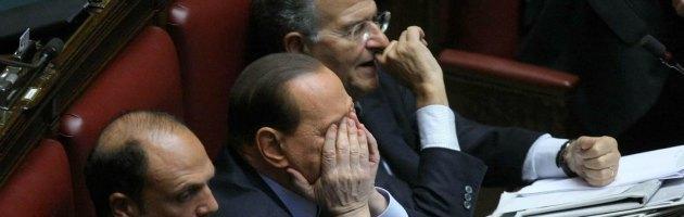 "Mediaset, Berlusconi condannato a 4 anni. I giudici: ""Dominus indiscusso"""