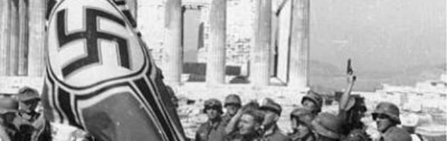 Eccidio di Cefalonia, dopo 69 anni finisce a processo un ex sottufficiale tedesco