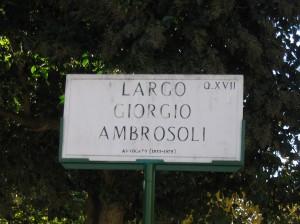 largo-giorgio-ambrosoli