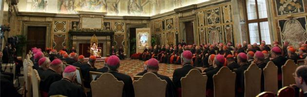 https://i1.wp.com/st.ilfattoquotidiano.it/wp-content/uploads/2013/02/cardinali-ior-interna-nuova.jpg