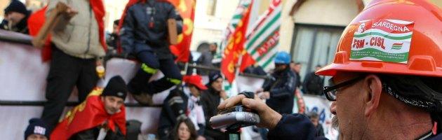 https://i1.wp.com/st.ilfattoquotidiano.it/wp-content/uploads/2013/02/licenziamenti_interna_nuova.jpg
