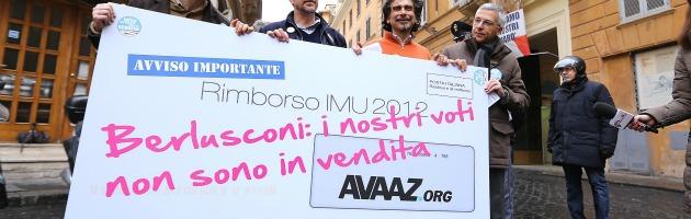 https://i1.wp.com/st.ilfattoquotidiano.it/wp-content/uploads/2013/02/rimborso-imu-protesta_interna-nuova.jpg