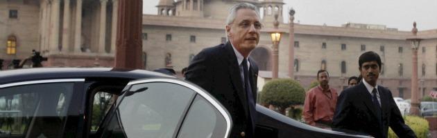 https://i1.wp.com/st.ilfattoquotidiano.it/wp-content/uploads/2013/03/ambasciatore-daniele-mancini-interna-nuova.jpg