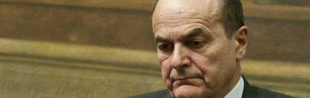 https://i1.wp.com/st.ilfattoquotidiano.it/wp-content/uploads/2013/03/bersani_interna_nuova2.jpg