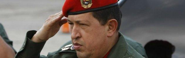 https://i1.wp.com/st.ilfattoquotidiano.it/wp-content/uploads/2013/03/hugo-chavez-interna-nuova.jpg?w=960