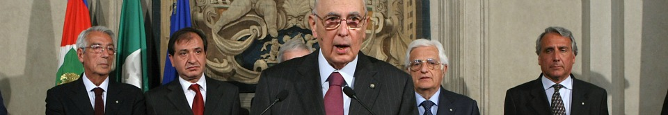 https://i1.wp.com/st.ilfattoquotidiano.it/wp-content/uploads/2013/03/napolitano-governo-saggi-pp.jpg
