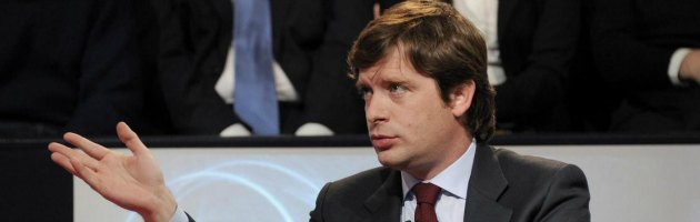 https://i1.wp.com/st.ilfattoquotidiano.it/wp-content/uploads/2013/04/civati_interna-nuova.jpg