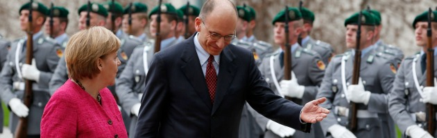 https://i1.wp.com/st.ilfattoquotidiano.it/wp-content/uploads/2013/04/letta-merkel-interna-nuova.jpg