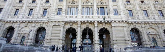 """Condanna Berlusconi, depositate motivazioni: """"Ideatore del sistema illecito"""""""