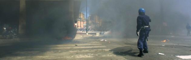 G8 di Genova, la verità giudiziaria 12 anni dopo. Ma il buco nero è la politica