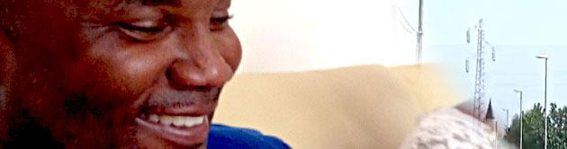Cittadinanza-lampo per il ghanese Addai. Ma il quiz politico spunta in altre regioni