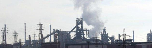 """Inquinamento, decreto beffa: bonifica dei siti se """"economicamente sostenibile"""""""