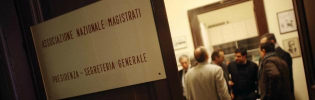 """Anm, dura replica a Napolitano: """"Siamo responsabili, ma subiamo insulti"""""""