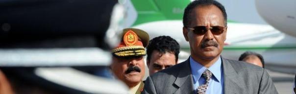 In fuga dall'Eritrea, dove il regime spara su chi fugge e tartassa chi rimane