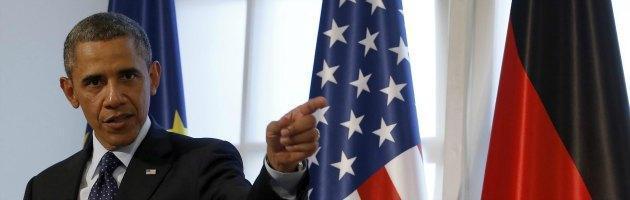 """Usa sull'orlo default, la palla dei negoziati passa al Senato: """"Intesa vicina"""""""