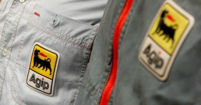 """Amnesty: """"Fuoriuscite di petrolio, Agip e Shell falsificano i documenti"""""""
