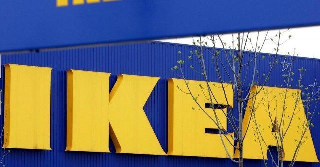 Lombardia Nuovo Spazio Ikea Da 74mila Metri Quadrati Farà