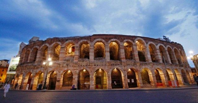 Verona, dimissioni vice sindaco Giacino. Nell'inchiesta spunta la 'ndrangheta