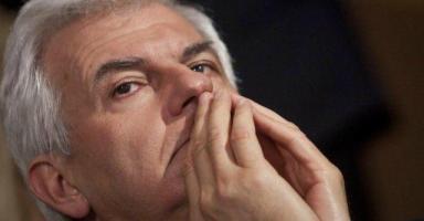 """Bankitalia boccia la liquidazione dorata di Profumo: """"Quei soldi non gli spettano"""""""