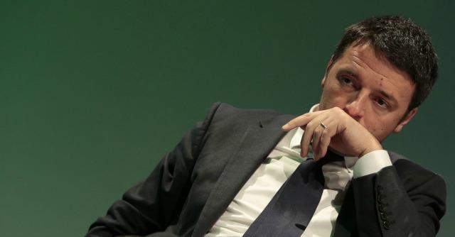 I misteri del tesoro di Matteo Renzi, quattro milioni e associazioni opache